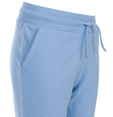 Endo - Spodnie dresowe długie dla dziewczynki 3-8 lat D91K046_2