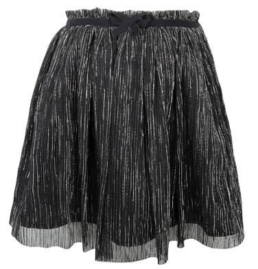 Endo - Spódnica dla dziewczynki 9-13 lat D82J523_1