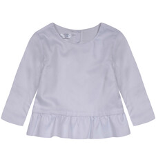 Koszula dla niemowlaka N32F013_1