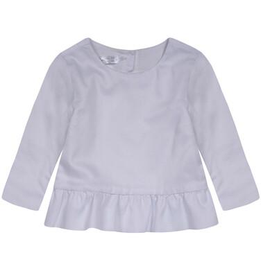 Endo - Koszula dla niemowlaka N32F013_1