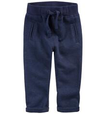 Spodnie dresowe dla niemowlaka N52K021_1