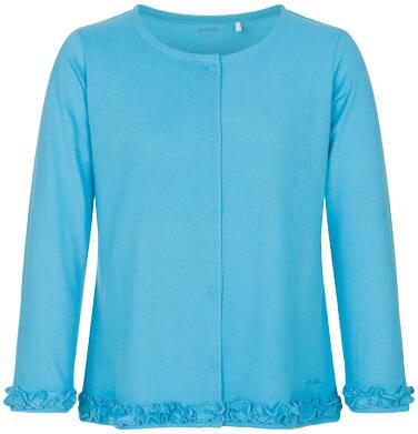 Bluza rozpinana dla dziewczynki 3-8 lat D91C005_2