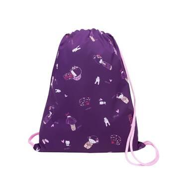 Endo - Worek-plecak dla dziewczynki SD72G002_1