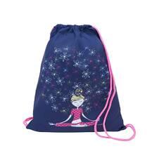Endo - Worek-plecak dla dziewczynki SD72G003_1