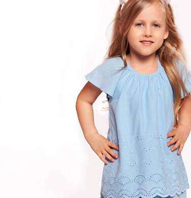 Endo - Bluzka dla dziewczynki 2-8 lat D91D001_1