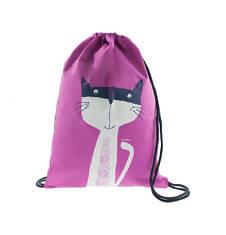 Endo - Worek-plecak dla dziewczynki SD72G004_1