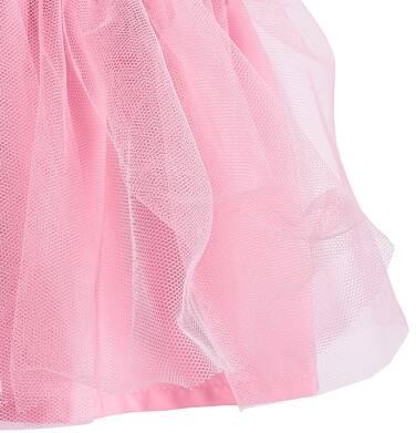 Endo - Tiulowa spódnica dla dziecka 6-36 m-cy N81J001_1