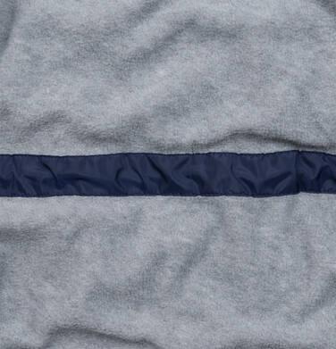 Endo - Długa kurtka zimowa dla chłopca, granatowa, 9-13 lat C04A004_3,7