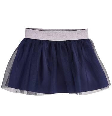 Endo - Tiulowa spódnica dla dziecka 6-36 m-cy N81J003_1
