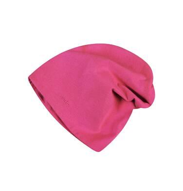 Endo - Czapka z dzianiny dla dziewczynki 0-3 lata N81R012_1