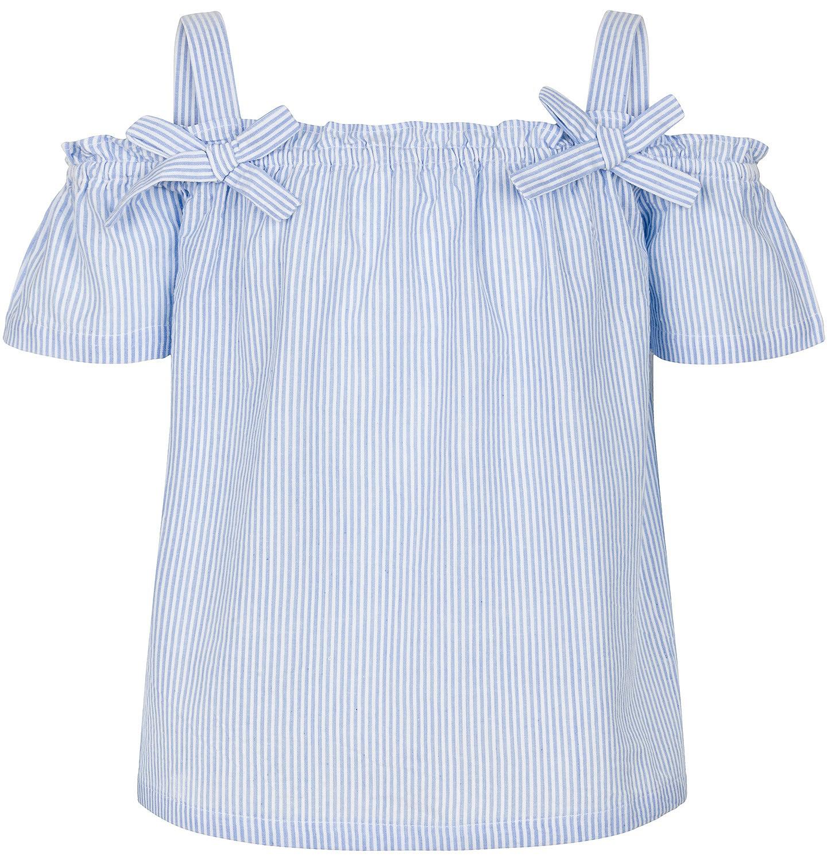 Endo - Top dla dziewczynki 9-13 lat D91D504_1