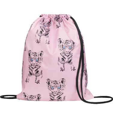 Endo - Plecak - worek, z tygrysem SD03G007_1 21