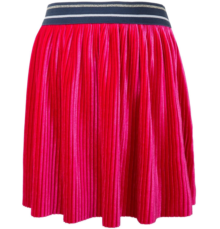 Endo - Spódnica dla dziewczynki 3-8 lat D82J030_1