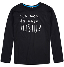 Endo - T-shirt męski Q52G003_1