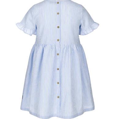 Endo - Sukienka dla dziewczynki 3-8 lat D91H052_1