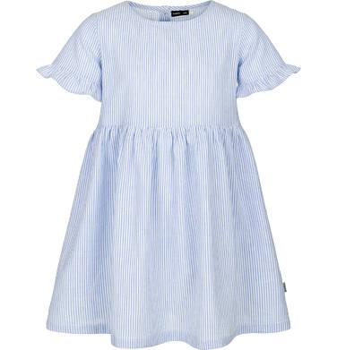 Endo - Sukienka dla dziewczynki 9-13 lat D91H552_1