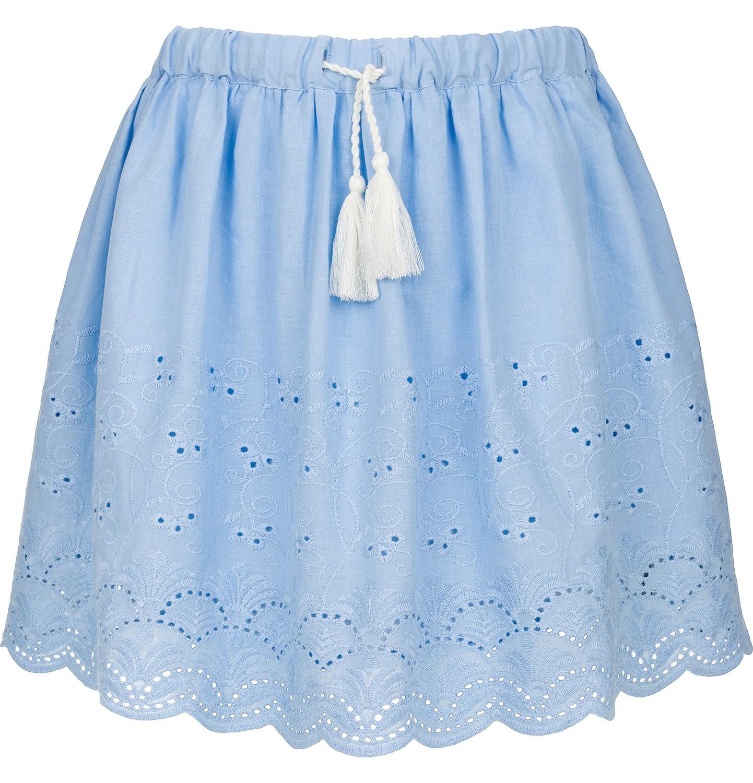 Endo - Spódnica dla dziewczynki 9-13 lat D91J522_1