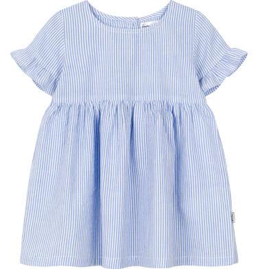 Endo - Sukienka dla dziewczynki 0-3 lata N91H030_1