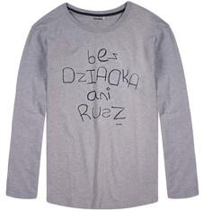 Endo - T-shirt męski Q52G027_1