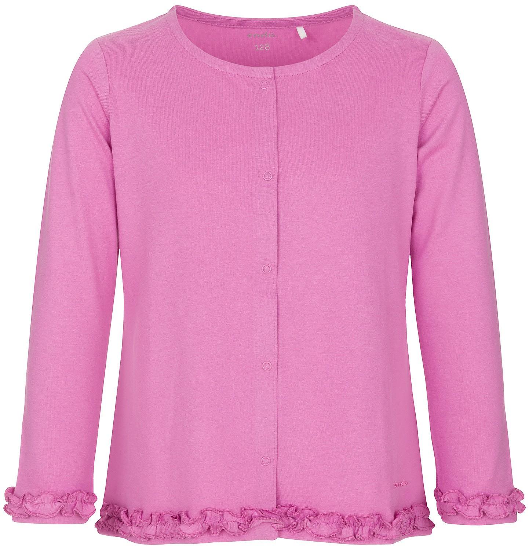 Endo - Bluza rozpinana dla dziewczynki 3-8 lat D91C005_4