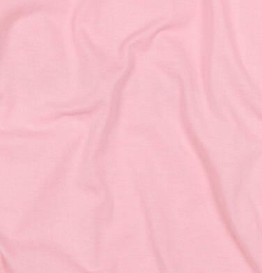 Endo - Przejściowa kurtka parka, z cekinami w kieszeniach, różowa, 2-8 lat D03A001_1,9