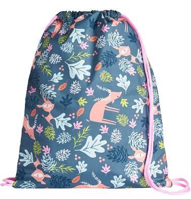 Endo - Worek-plecak dla dziewczynki SD82G003_1