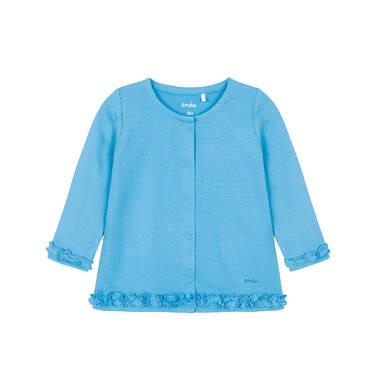 Bluza rozpinana dla dziecka 0-3 lata N91C018_1