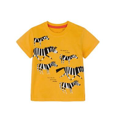 Endo - T-shirt dla dziecka 0-3 lata N91G088_1