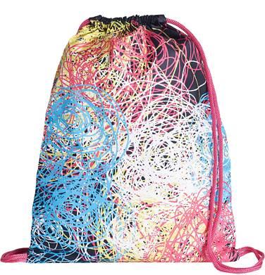 Endo - Worek-plecak dla dziewczynki SD82G006_1