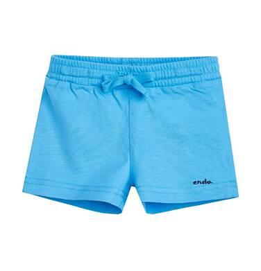 Endo - Spodnie krótkie dla dziecka 0-3 lata N81K020_2