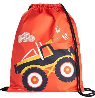 Worek-plecak dla chłopca SD82G009_1