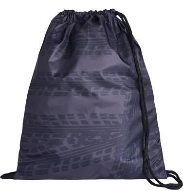 Endo - Worek-plecak dla chłopca SD82G009_1