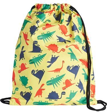 Endo - Worek-plecak dla chłopca SD82G011_1