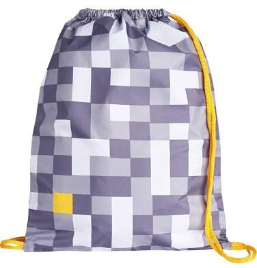 Endo - Worek-plecak dla chłopca SD82G012_1