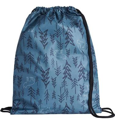 Endo - Worek-plecak dla chłopca SD82G013_1