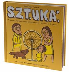 S.Z.T.U.K.A. SD12W084_1