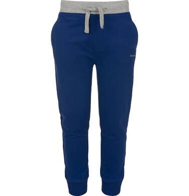 Endo - Spodnie dresowe dla chłopca 3-8 lat C91K014_2