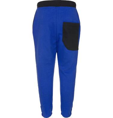 Endo - Spodnie dresowe dla chłopca 9-13 lat C91K517_1