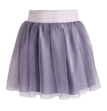 Endo - Tiulowa spódnica dla dziewczynki 3-8 lat D81J026_1