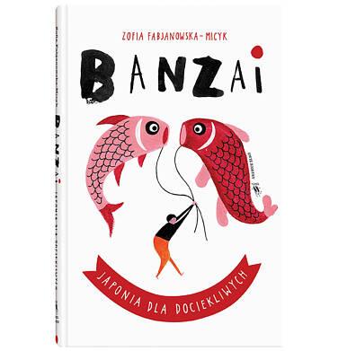 Endo - Banzai BK04016_1 134