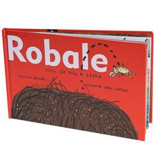 Robale, czyli co nas zżera SD94W030_1