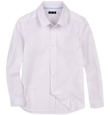 Endo - Klasyczna koszula dla chłopca C61F001_1