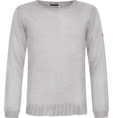 Endo - Sweter dla dziewczynki 9-13 lat D82B520_1