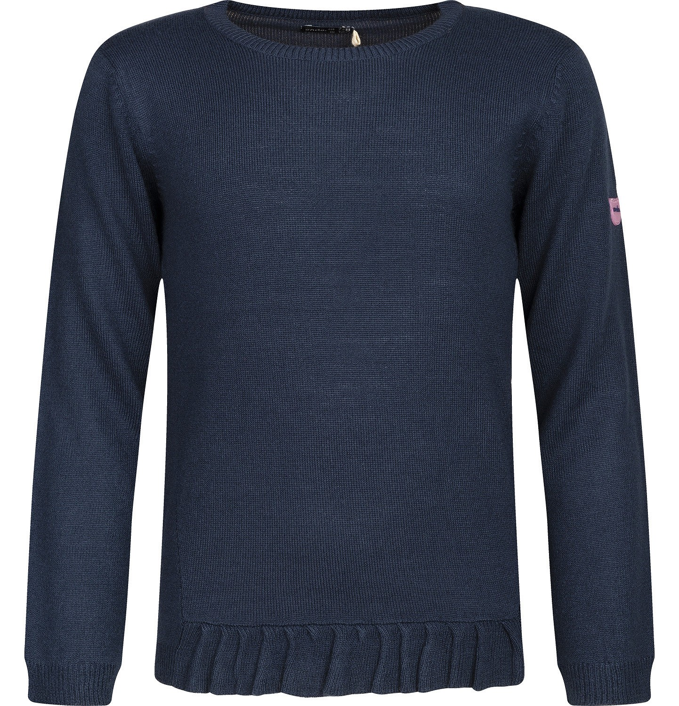 Endo - Sweter dla dziewczynki 3-8 lat D82B021_1