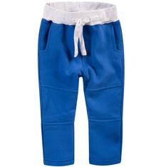 Spodnie dresowe dla niemowlaka N52K020_1