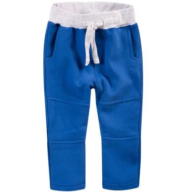 Endo - Spodnie dresowe dla niemowlaka N52K020_1