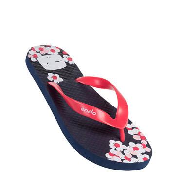 Endo - Japonki dla dziewczynki D51O012_1