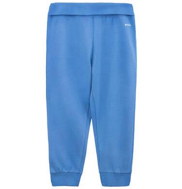 Endo - Spodnie dresowe dla niemowlaka N61K010_1